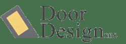 DoorDesign – Porte e finestre in legno alluminio PVC