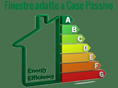 classificazione-energetica doordesign vigevano