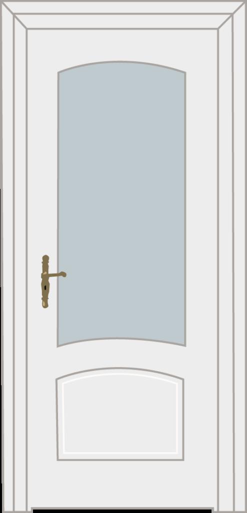 porta doordesign