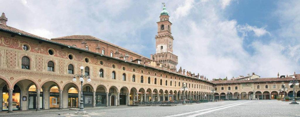 piazza-ducale-serramenti-e-porte
