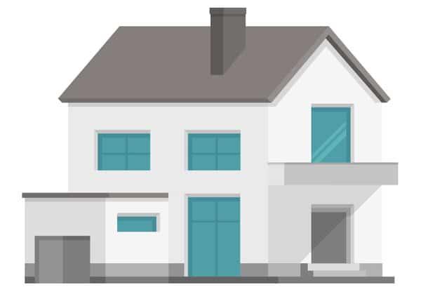 assistenza-casa-serramenti