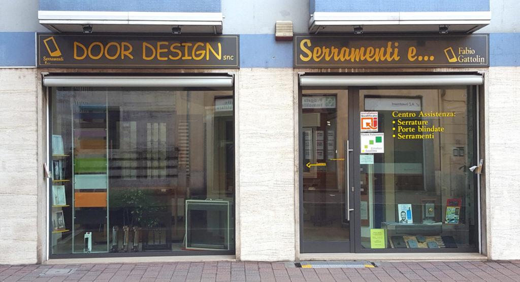 immagine-negozio-doordesign